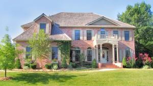 springfield mo real estate